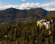 600 Chateau V Road, Evergreen image
