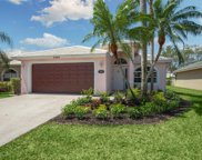 2489 Country Golf Drive, Wellington image
