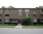805 E Henry Clay St Unit 304, Whitefish Bay image