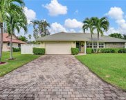 10005 NW 17th St, Coral Springs image