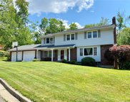 3704 Larch, Endwell image