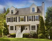 15 Westminster Ave, Haverhill image