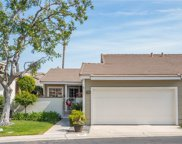 596     Canyon Hill Road, San Dimas image