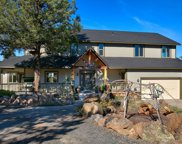 65665 93rd  Street, Bend image