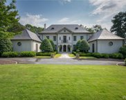 1523 High Forest Drive, Tuscaloosa image