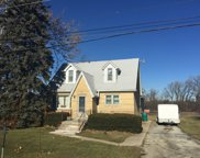9700 West 167Th Street, Orland Park image