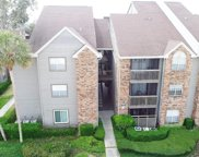 2500 Winding Creek Boulevard Unit F203, Clearwater image