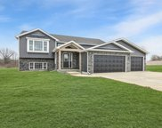 3801 W 105th Avenue, Crown Point image