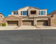 7445 E Eagle Crest Drive Unit #1067, Mesa image