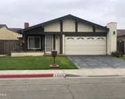 6320     Swallow Street, Ventura image