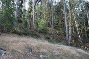 17845 SE Cougar Mountain Drive Unit #Lot 6, Bellevue image