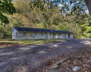 3123 Miller Rd, Powell image