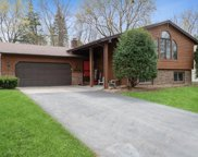 6909 Crest Drive, Maple Grove image