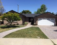 2303 Pruneridge Ave, Santa Clara image