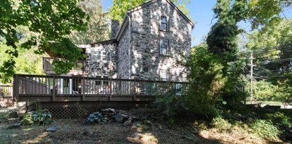 1399 Baltimore Pike, Chadds Ford