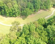 401 Long Reach Drive, Salem image