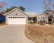 335 Chattooga Place Drive, Wilmington image