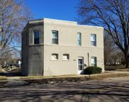 100 Grange Ave, Sioux Falls image