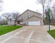 11448 Valley Court, St. John image