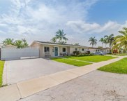 18321 Nw 86th Ave, Miami image