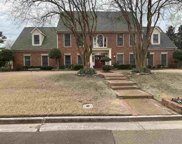 2569 N Park Creek, Germantown image