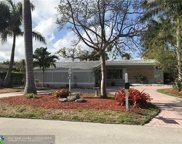 3271 S Terra Mar Dr, Lauderdale By The Sea image