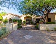 9927 E Toms Thumb --, Scottsdale image