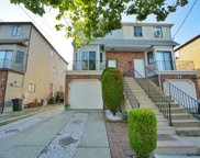 171  Vassar Street, Staten Island image