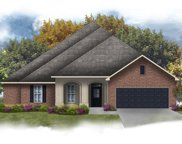 33861 Rutland Lane, Spanish Fort image