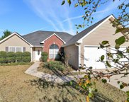 4680 Duration Ct, Snellville image
