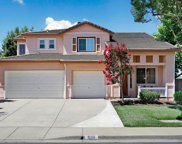 900 Copper Way, Vacaville image