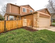 10468 Jacob Place, Littleton image