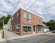 3 Pearl  Street, Groton image