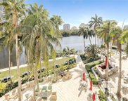 2670 E Sunrise Blvd Unit #322, Fort Lauderdale image