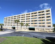 100 Bluff View Drive Unit 509C, Belleair Bluffs image