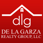 Dlgrealtygroup.com
