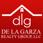 Dlgrealtygroup.com