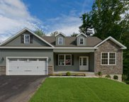 15 Basswood Ct, Ballston image