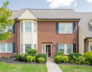 322 Suburban Rd, Knoxville image