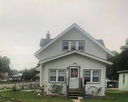 824 3rd St., Columbus Junction image
