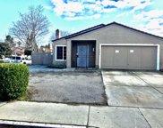 1206 Sunny Ct, San Jose image