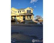 302 River View Court, Longmont image