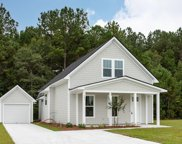 141 Brightwood Drive, Huger image