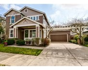 5466 JEFFREY  WAY, Eugene image