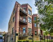 2736 W Montrose Avenue Unit #1W, Chicago image