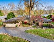 3848 Riverview Drive, Columbus image
