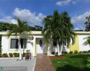 23 Miami Gardens Rd, West Park image
