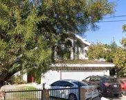 3563     Baldwin Park Boulevard, Baldwin Park image
