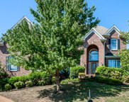 311 Shadow Creek Dr, Brentwood image
