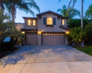 17435 Dove Willow Street, Canyon Country image